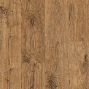 Quick-Step Elite Old White Oak Natural Laminate Flooring UE1493 (8mm)