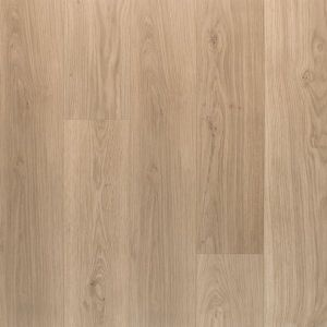 Quick-Step Elite UE1303 Worn Light Oak Laminate Flooring (8mm)