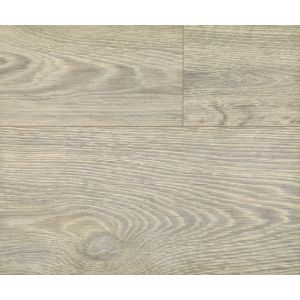 QuickStep Largo Light Rustic Oak Planks LPU1396 Laminate Flooring (9.5mm)