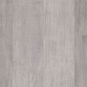QuickStep Largo Authentic Oak Plank LPU1505 Laminate Flooring (9.5mm)