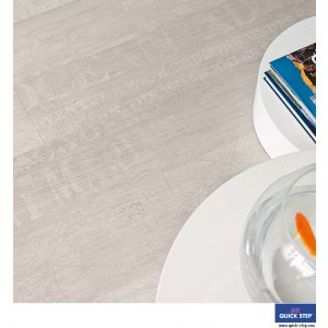 Quickstep Largo 9.5mm Pacific Oak Laminate Flooring (LPU1507)