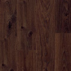 Quick-Step Elite Old White Oak Dark Laminate Flooring UE1496 (8mm)