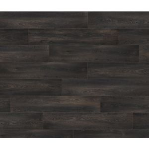 Balterio Magnitude BlackFired Oak Laminate Flooring (8mm)