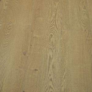 Balterio Magnitude Superior Oak Laminate Flooring (8mm)