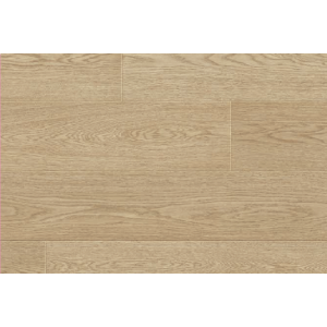 Balterio Traditions 61001 Opal Oak AC4 Laminate Flooring (9mm)