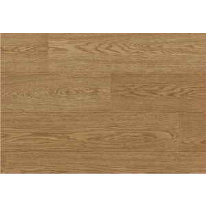Balterio Traditions 61002 Moonstone AC4 Laminate Flooring (9mm)