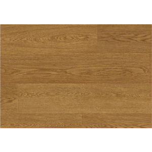 Balterio Traditions 61003 Topaz Oak AC4 Laminate Flooring (9mm)