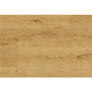 Balterio Traditions 610004 Sonora AC4 Laminate Flooring (9mm)