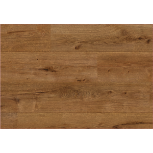 Balterio Traditions 61006 Forest Oak AC4 Laminate Flooring (9mm)