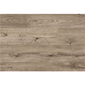 Balterio Traditions 61007 Loft Grey Oak AC4 Laminate Flooring (9mm)