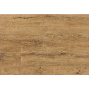 Balterio Traditions 61008 Industrial Brown Oak AC4 Laminate Flooring (9mm)