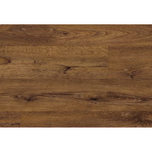 Balterio Traditions 61009 Castello Oak AC4 Laminate Flooring (9mm)