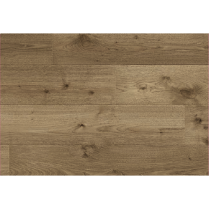 Balterio Traditions 61010 Victorian Oak AC4 Laminate Flooring (9mm)