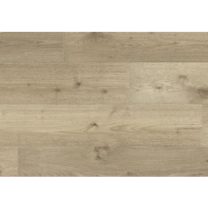 Balterio Traditions 61011 Noble Oak AC4 Laminate Flooring (9mm)