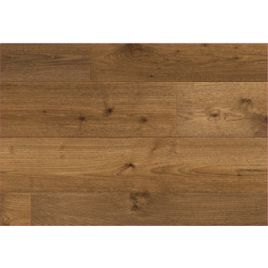 Balterio Traditions 61012 Royal Oak AC4 Laminate Flooring (9mm)
