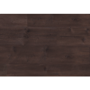 Balterio Traditions 61013 Truffle Pine AC4 Laminate Flooring (9mm)