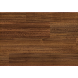 Balterio Traditions 61014 Hobart Oak AC4 Laminate Flooring (9mm)