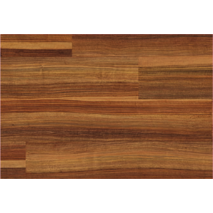 Balterio Traditions 61015 Peruvian Walnut AC4 Laminate Flooring (9mm)