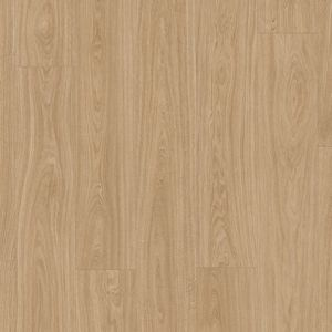 Quick-Step Livyn Balance Oak Light Natural Vinyl Flooring BACL40021