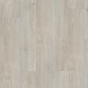Quickstep BACL40052 Silk Oak Light Vinyl Flooring