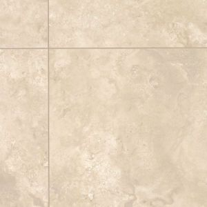 Quickstep Exquisa 8mm Tivoli Travertine Laminate Tile Flooring EXQ1556 (8mm)
