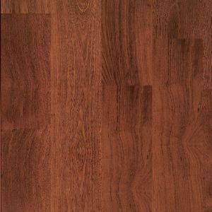 Quick-Step Eligna Merbau Waterproof Laminate Flooring EL996 (8mm)