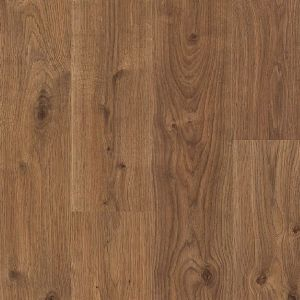 Quick-Step Elite UE1492 White Oak Medium Laminate Flooring (8mm)