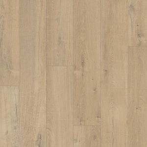 Quick-Step Impressive Ultra IMU1856 Soft Oak Medium Waterproof Laminate Flooring (12mm)