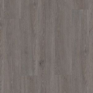 Quickstep BACL40060 Silk Oak Dark Grey Vinyl Flooring