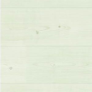 Balterio Impressio Artic 60185 Laminate Flooring (8mm)
