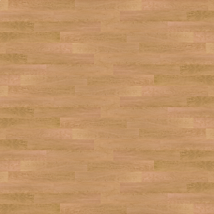 Balterio Stretto Barley Oak 60706 Laminate Flooring (8mm)