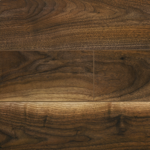 Balterio Stretto Black Walnut 60516 Laminate Flooring (8mm)
