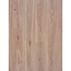 Berry Alloc Laminate Flooring - Ocean 8 v4 - Bloom Natural - 8mm x 190mm x 1288mm