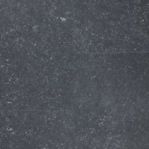 Berryalloc LVT Waterproof Vinyl Flooring Pure Click 55 Blue Stone Natural, 5mm x 612mm x 612mm