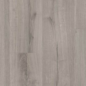 Berry Alloc - Eternity - Canyon Grey - 12mm x 190mm x 1288mm