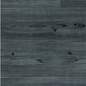 Balterio Impressio Charcoal 60188 Laminate Flooring (8mm)