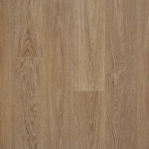 Berry Alloc - Eternity - Charme Natural - 12mm x 190mm x 1288mm