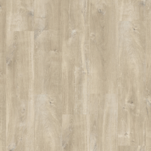 Quick-Step Creo CR3177 Charlotte Oak Brown Laminate Flooring (7mm)