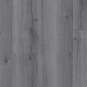 Berry Alloc - Eternity - XXL - Cracked XL Dark Grey - 12mm x 190mm x 2038mm