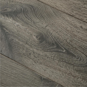 Da Vinci Brushed and Oiled Engineered Wood Flooring
