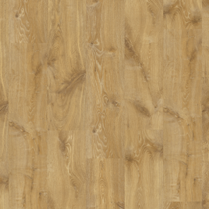 Quick-Step Creo CR3176 Louisiana Oak Natural Laminate Flooring (7mm)