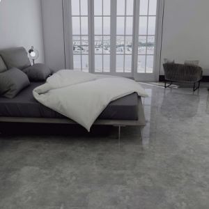 Balento Islands - Dune - 6mm x 305mm x 1220mm - Underlay Attached (Vinyl)