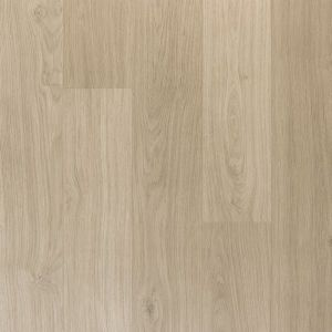 QuickStep Elite Light Grey Varnished  Oak Planks UE1304 (8mm)
