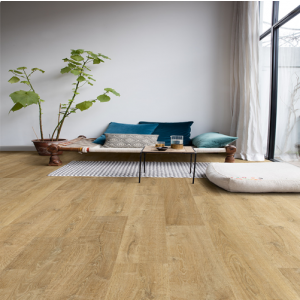 Quick-Step Eligna Riva Oak Natural Waterproof Laminate Flooring EL3578