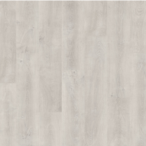 Quick-Step Eligna Venice Oak Light EL3990 Waterproof Laminate Flooring