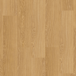 Quick-Step Classic CLM3184 Windsor Oak Laminate Flooring (8mm)