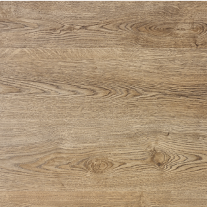 Balterio Quattro Eight Fossil Oak 60751 Laminate Flooring (8mm)