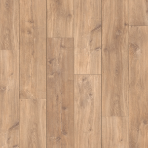 Quick-Step Classic CLM1487 Midnight Oak Natural Laminate Flooring (8mm)
