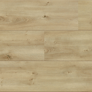 Balterio Impressio Garda Oak 60106 Laminate Flooring (8mm)