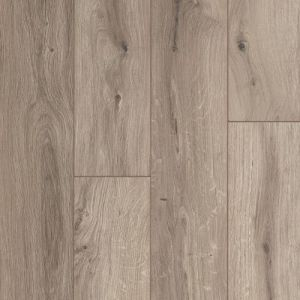 Berry Alloc Laminate Flooring - Ocean 8 v4 - Gyant Brown - 8mm x 190mm x 1288mm